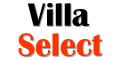 villa_select_default.jpeg
