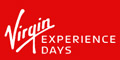 virgin_experience_days_default.jpeg