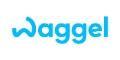 waggel_pet_insurance_default.jpeg