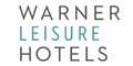 warner_leisure_hotels_default.jpeg