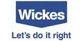 wickes_default.jpeg