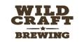 wildcraft_brewery_default.png