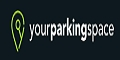 Your Parking Space