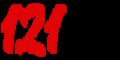 121-Car-Hire