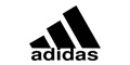 Adidas Shop Promotional code
