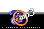 Advanced-MP3-Players