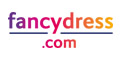 Angels Fancy Dress Sale & Voucher Code