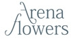 Arena Flowers Offers