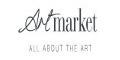 Artmarket
