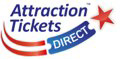 Attraction-Tickets-Direct