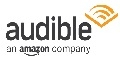 Audible UK