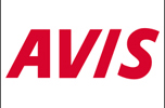Avis Voucher Codes