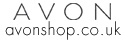 Avon Voucher Code & Deals