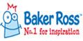 http://www.vacmedia.co.uk/store_pictures/Baker-Ross.jpg