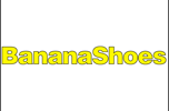 View BananaShoes Store