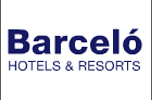 Barcelo-Hotels-and-Resorts