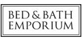 Bed-and-Bath-Emporium