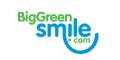 Big Green Smile Discount Code