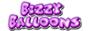 Bizzy Balloons