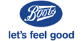 Boots Kitchen Appliances Promotional Code
