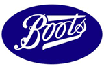 http://www.vacmedia.co.uk/store_pictures/Boots-com.png
