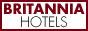 Britannia-Hotels