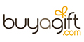 View Buyagift Store