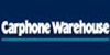 Carphone Warehouse Voucher Codes