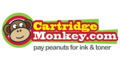 Cartridge-monkey