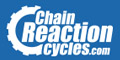 View Chain Reaction Cycles Store