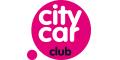 City-Car-Club