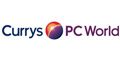 Currys PC World Discount Codes