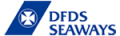 DFDS Seaways Discount Codes 2014