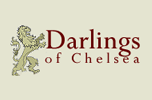 View Darlings of Chelsea Store