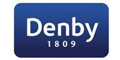Denby Retail Ltd
