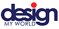 Design-My-World