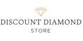 Discount-Diamond-Store