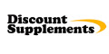 View Discount Supplements Store