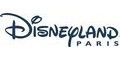 Disneyland Paris Discount Tickets & Offers