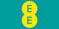 EE-Mobile