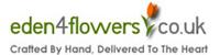Eden4flowers