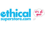 Ethical-Superstore