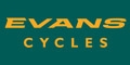 Evans Cycles Promotional Code