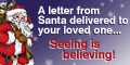 Father-Christmas-Letters
