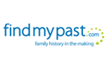 Find-My-Past