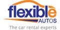 Flexible-Autos