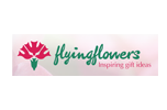 Flying Flowers Discount Code