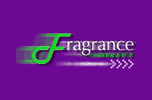 Fragrance-Direct