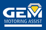GEM-Motoring-Assist