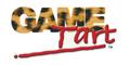 GameTart